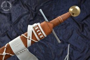 Types X-XIII